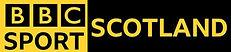 bbc sports scotland long.jpg