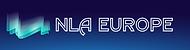 NLA-Europe-Logo-01.png