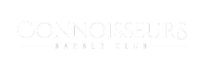 connoissuers_logo_white_transparent.png