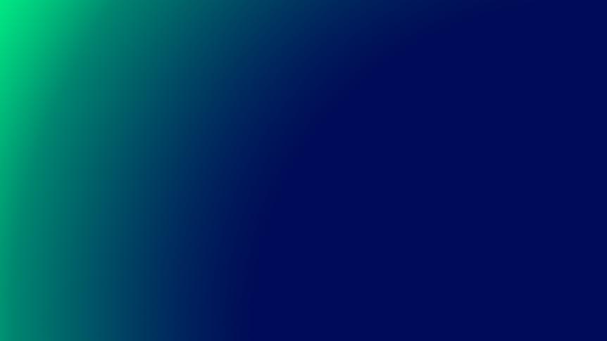 SEL4-colour-gradient.png