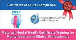 0MMHCertificate-Training-logo-2019-1200.
