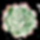 lightented tips logo.png