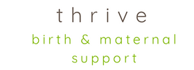 thrive logo clearest _edited.png
