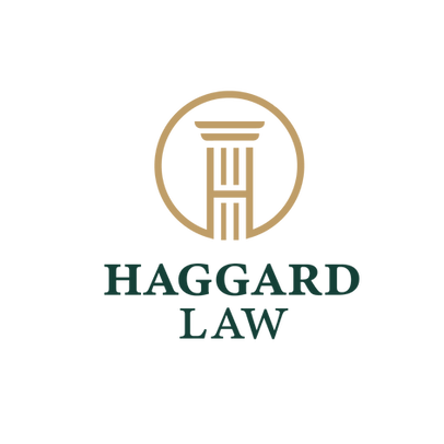 haggardlaw_logo-01_edited.png