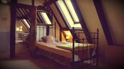 Big House Valley Loire Dormitory