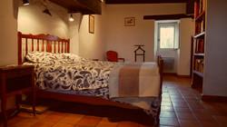 Grand Gite Pays Loire Chambres Suite
