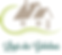 Logo Logis des Gabelous - Gite Pays de la Loire