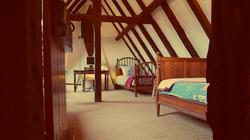 Big house Loire - Dortimory Bedrooms