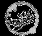 up shot logo.PNG