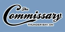 The Commissary Logo.jpg
