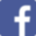 facebook-icon-png-transparent-logo.png