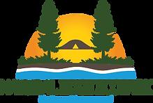 Natural Edge Logo.png
