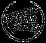OSAT logo transparent black.png