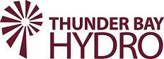 tbay hydro logo.jpg