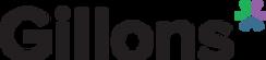 Gillon Logo.png