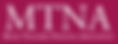 mtna logo.png