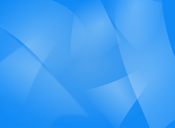 blue background.png