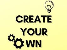 Create%20Your%20Own_edited.jpg