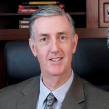 Alumni Spotlight: Paul Riddell