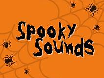 spooky%20sounds_edited.jpg