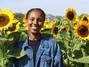 Alumni Spotlight: Sehwheat Manna