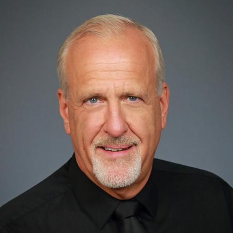 60th Anniversary Alumni Faculty Recital: Craig Sale