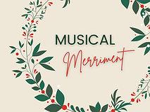 Musical%20Merriment%20Logo_edited.jpg
