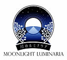 ML logo Moon onenessl Triangle dark LR.j