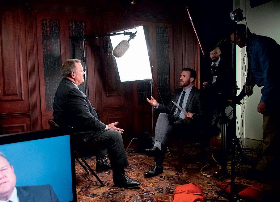 Chris-Evans-Entrevista.jpg