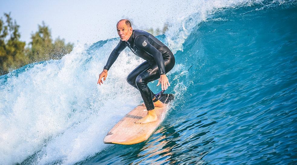 Surfing 1.jpg