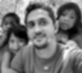 Junio Esllei de Oliveira_.png