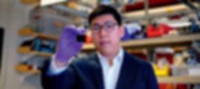 MIT-Nano-plugs-PRESS-01 (1).jpg
