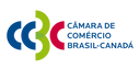 logo-ccbc-colordo-grande.png