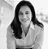 Sandra Boccia, diretora de redação de Época Negócios e Pequenas Empresas & Grandes Negócios