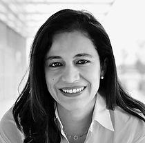 Sandra Boccia, diretora de redação de Pequenas Empresas & Grandes Negócios e Época Negócios