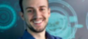 Cristian Rocha_ CEO da startup LAURA.jpg
