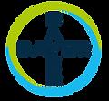 Logo_BayerCrossCortado_SEBEB_V_CMYK-NOVO