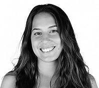 Luiza Gomes.jpg