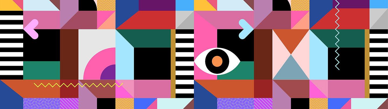 abstract geometric designA.jpg