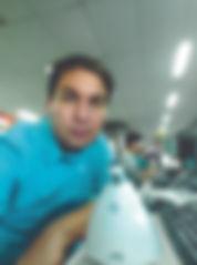 20200319_171359.jpg