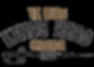 YOKH Logo.png