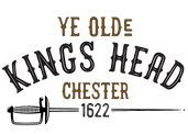 YOKH Logo NB.png