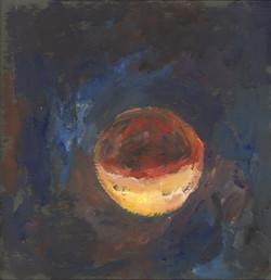 Lunar Eclipse D