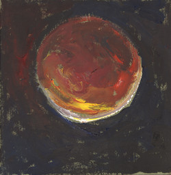 Lunar Eclipse G