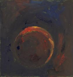 Lunar Eclipse J