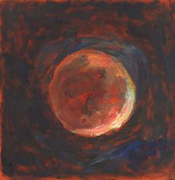 Lunar Eclipse C