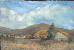 Sandia Ranch