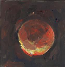 Lunar Eclipse B
