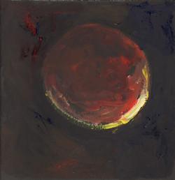 Lunar Eclipse F
