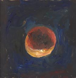 Lunar Eclipse E
